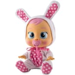 IMC Toys CryBabies CONEY Funktionspupp