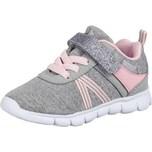 Eb Kids Baby Sneakers Low Cookie Vs für Mädchen