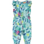 Staccato Baby Jumpsuit