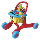 Chicco Mein erster Einkaufswagen