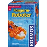Kosmos Fangarm-Roboter