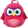 Chick 2000 3D-Rucksack Eule