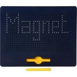 Eduplay Magnet Schreib-Maltafel