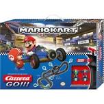 Carrera GO!!! Nintendo Mario Kart - Mach 8