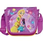 Komar Kindertasche Rapunzel