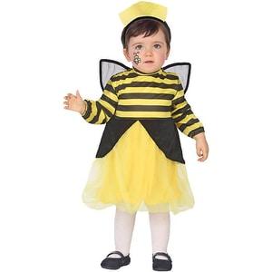 atosa Kostüm Biene