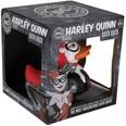 DC Comics Harley Quinn Badeente