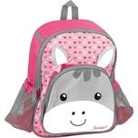 Sterntaler Kindergarten-Rucksack Emmi Girl pinkrosa