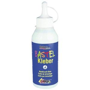 C. Kreul Hobby Line Bastelkleber 250 ml
