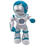 LEXIBOOK Powerkid Lernroboter