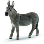 Schleich 13772 Farm World: Esel