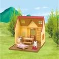 Epoch Traumwiesen Sylvanian Families Starter-Haus