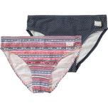 Esprit Bodywear Slips Doppelpack für Mädchen