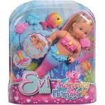 Simba Evi LOVE Swimming Mermaid