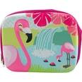 P:OS Flamingo 3D Kühltasche