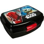 Scooli Brotdose Star Wars