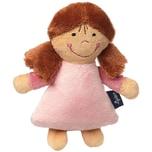 sigikid Rassel Puppe 42230