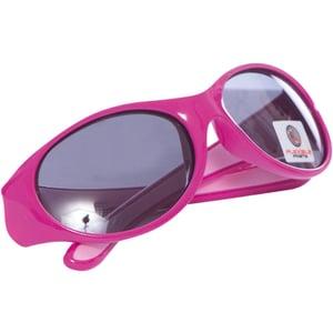 ALPINA Sonnenbrille Flexxy Girl pink