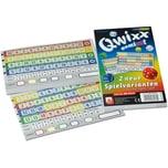 Nürnberger Spielkarten Qwixx gemixt