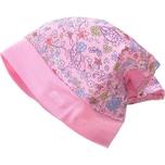 s.Oliver Baby Jerseymütze für Mädchen