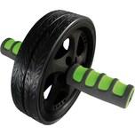 Schildkröt-Fitness Ab-Roller Bauchtrainer