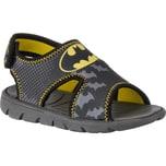 Batman Sandalen für Jungen