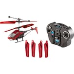 Revell Control Helicopter Sky Arrow