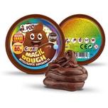 CRAZE Magic Dough - Mr. Poo