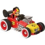 IMC Toys Micky Roadster Racers RC Auto 24 GHZ