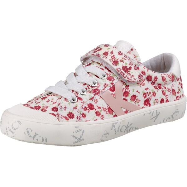 Kickers Sneakers Low Gody für Mädchen