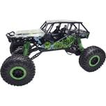 Amewi RC Rock Crawler Crazy Crawler 4WD RTR