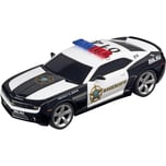 Carrera Digital 132 30756 Chevrolet Camaro Sheriff