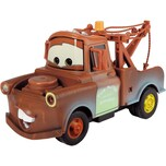Dickie Toys Disney Cars 3 RC Fahrzeug Mater Hook