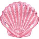 Intex Badeinsel Muschelschale pink