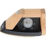 Klein Electrolux Bügeleisen Holz