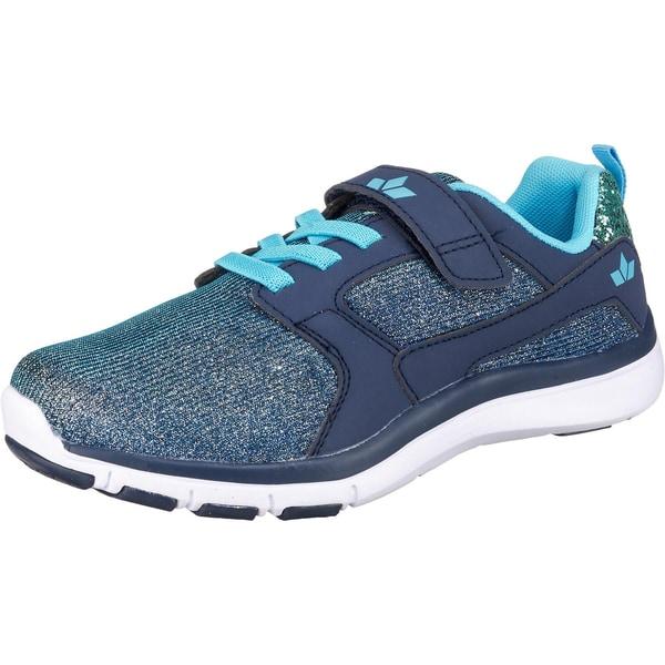 Lico Sneakers Low Posie VS für Mädchen