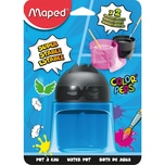 Maped Maped Wasserbecher Color Peps sortiert
