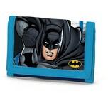 Geldbörse Batman