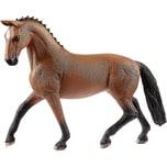 Schleich 13817 Horse Club: Hannoveraner Stute