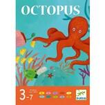 DJECO Teamspiel Octopus