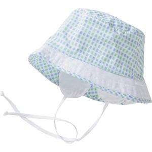 MaxiMo Baby Schirmmütze mit UV-Schutz für Jungen