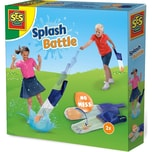Ses Creative Splash Battle Wasserbombenschleuder