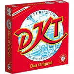 Piatnik DKT Das Kaufmännische Talent
