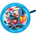 Disney Fahrradklingel Mickey Mouse