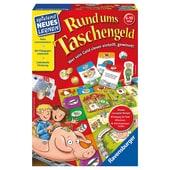 Ravensburger Rund ums Taschengeld