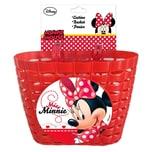 Minnie Fahrradkorb