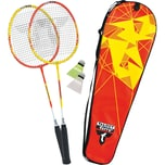 "Talbot-Torro Badminton Set ""2 Fighter"""