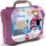 Frozen Travel Set