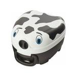 Tragbares Töpfchen für unterwegs My Carry Potty Kuh