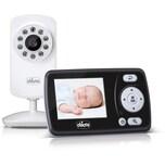 Chicco Video Babyphone Basic Smart